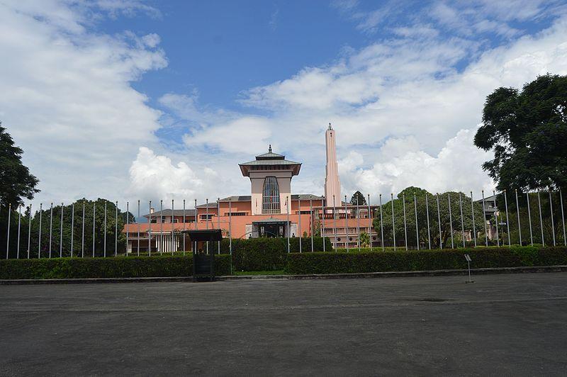 Narayanhiti_Palace_Museum.jpg