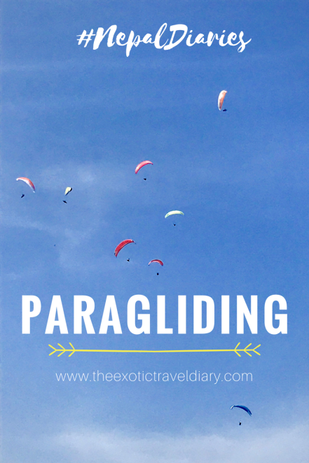 Paragliding.png