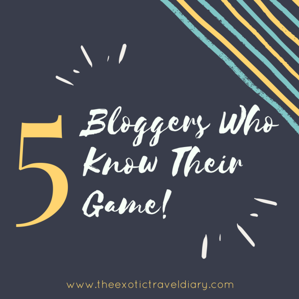 5 Bloggers Who Know Their Game.png