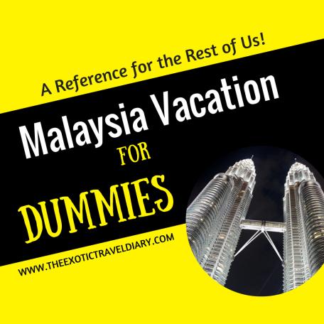 Malaysia-Dummies-Insta