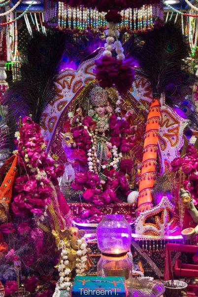 Narayanpura-0308