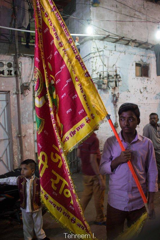 Narayanpura-0316