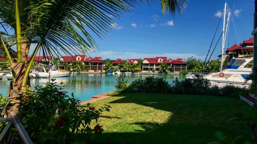 eden island luxury accommodation in seychelles
