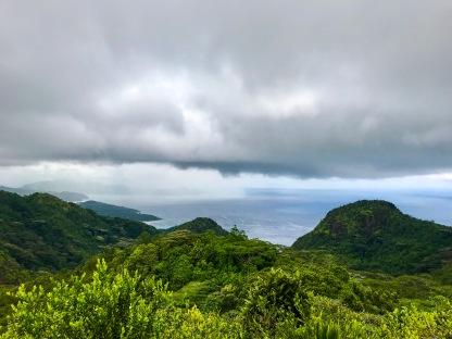 mission lodge mahe seychelles