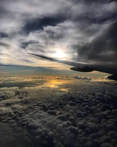 sky-edit