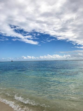 Anse Source d' Argent, La Digue Island, Seychelles